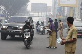 Riau Sebut Realisasi DAK APBN 2021 Sudah Mencapai…