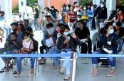 Bali Bakal Dibuka Wisman Kuartal III/2021, Intip Persiapan Bandara Ngurah Rai