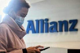 Ternyata Industri Asuransi Indonesia Lemah Karena…