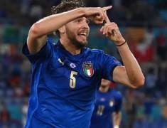 Juventus Serius Datangkan Locatelli, Siapkan Uang dan Pemain untuk Barter