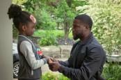 Tayangan Akhir Pekan, Ini Lima Film dan Serial Bertema Keluarga