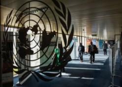 WHO, WIPO dan WTO Sepakati Kolaborasi Atasi Pandemi Covid-19