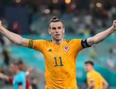 EURO 2020 Wales vs Denmark: David James Tak Masalah Tanding Tanpa Pendukung
