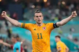 EURO 2020 Wales vs Denmark: David James Tak Masalah…
