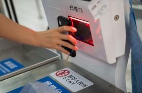 RI dan China Mulai Transaksi Pakai Rupiah-Yuan pada…