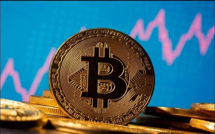 2 bitcoin