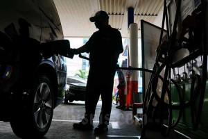 Pertamina Kembali Naikan Harga BBM Nonsubsidi
