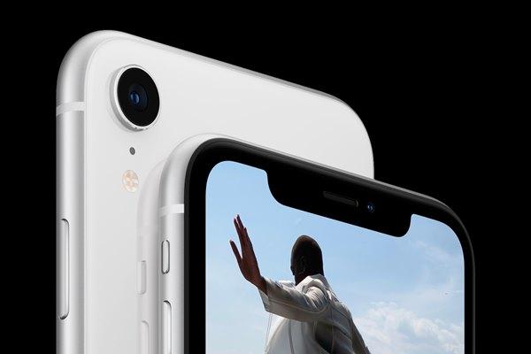 Perbedaan Iphone Xr Dengan Iphone Xs Teknologi Bisnis Com
