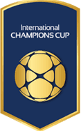 International Champions Cup 2018 Jadwal Hasil Klasemen Dan Top Skor Bayern Munchen Vs Psg 3 1 Bola Bisnis Com